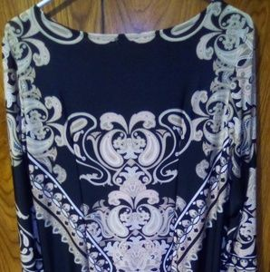 Haani Dresses - Nwt Haani dress size large